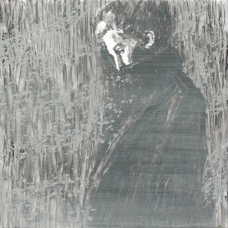 schilderij_regenenwind