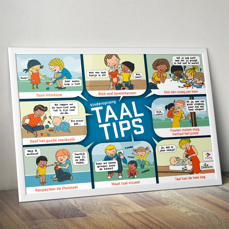 poster-taaltips-mockup