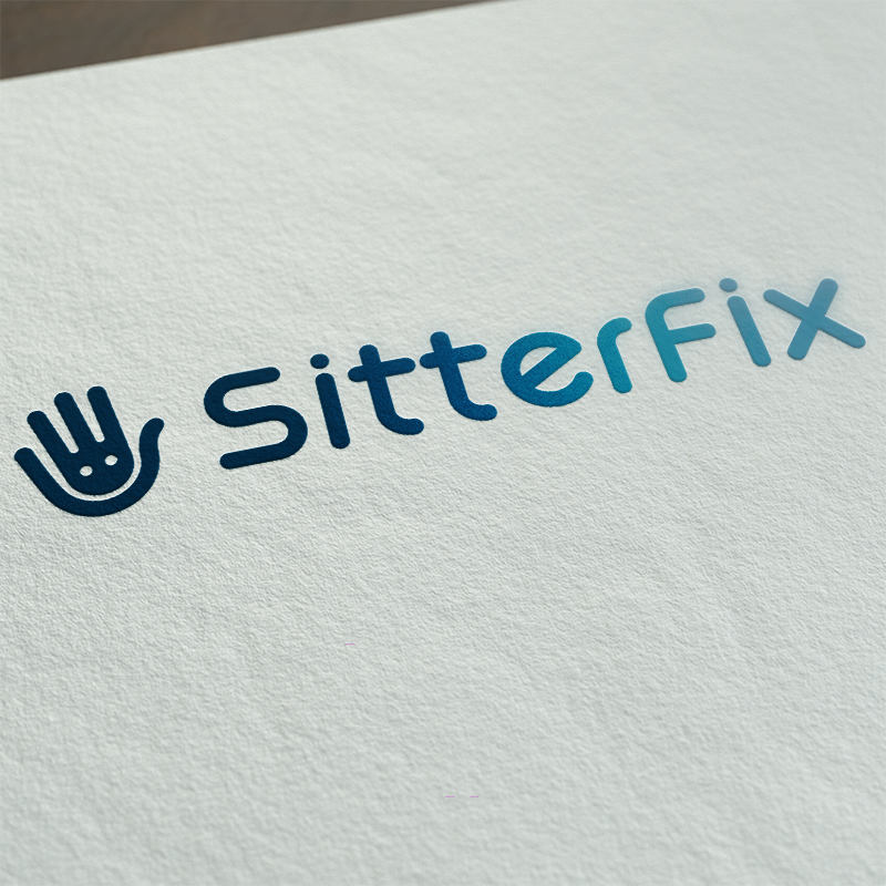 sitterfix_logo_mock-up_800x800