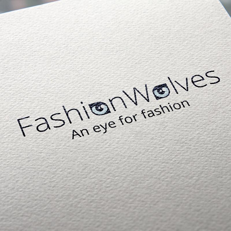 Fashionwolves_logo_01