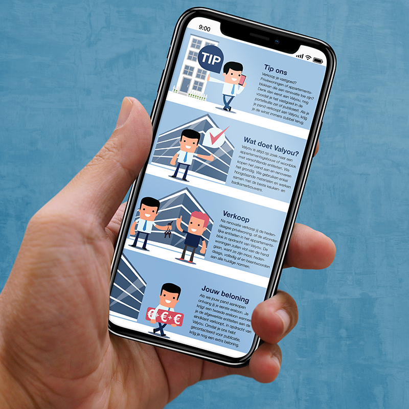 Valyou_iPhone_x_Mockup